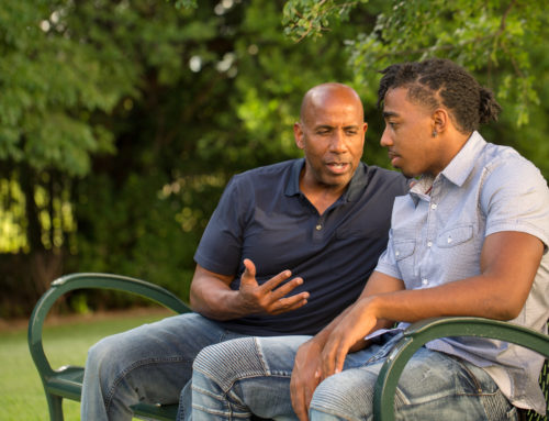 Don't Get Coached for a Custody Evaluation