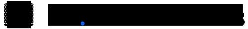 Dr. Marc Abrams Logo